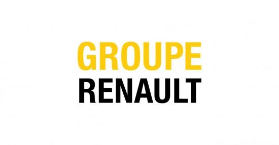 В настоящата извънредна обстановка усилията на Renault и Dacia в България