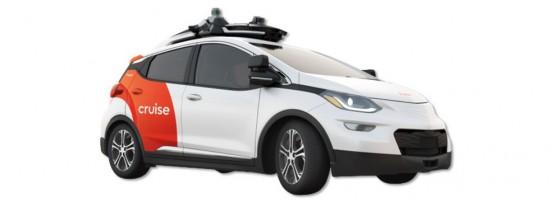 Honda обяви, че в резултат на общия си проект за разработка