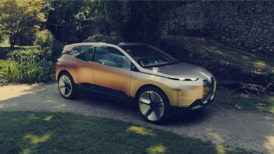 По време на годишното общо събрание на BMW AG през май