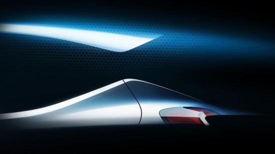 Английското подразделение на Hyundai обяви, че много скоро, европейското портфолио на марката