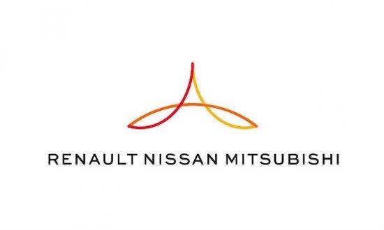 Renault-Nissan-Mitsubishi анонсира създаването на новия корпоративен фонд за рисков капита Alliance Ventures,