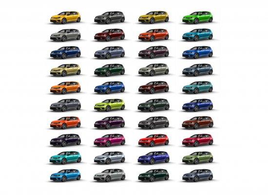 Американското подразделение на Volkswagen анонсира подробности за новата си програма за персонализация