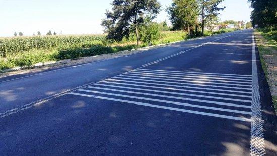"""По ОП """"Региони в растеж"""" завърши рехабилитацията и реконструкцията на 15,5 км"""