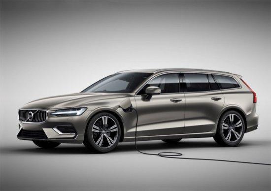 Източник: Шведският автомобилен производител открива нова страница в историята на традиционното семейно