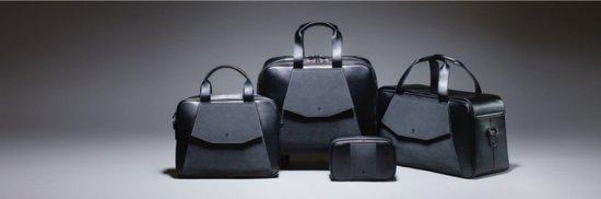 PEUGEOT анонсира нова линия пътни чанти и аксесоари, основен акцент при